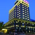 杭州新�_元大酒店�团d店酒店�A�