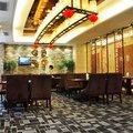 永安燕江国际酒店外观图