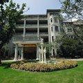 上海东湖商务宾馆酒店预订