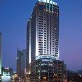 重庆希尔顿酒店酒店预订