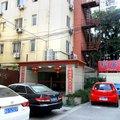 上海福居賓館
