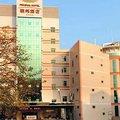 梅州联邦酒店