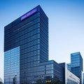 南京涵月楼首丽斯酒店酒店预订
