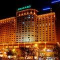 石家庄西美商务酒店酒店预订