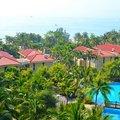三亚乐在旅途海景度假公寓(机场店)外观图