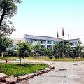 泰州市姜堰区溱湖会议中心酒店预订