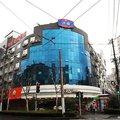 漢庭酒店(上海静安寺新店)