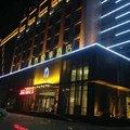 渭南天����A酒店酒店�A�