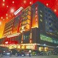 梅州华丰新酒店外观图