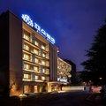杭州�S����朵酒店酒店�A�