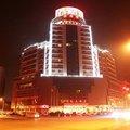 重庆川龙大酒店永川酒店预订