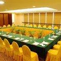 廣州美景大酒店外觀圖