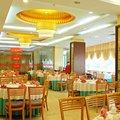 广州东风大酒店外观图