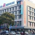 锦江之星上海国际旅游度假区浦东惠南地铁站店酒店预订