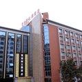 泸州雪梨树主题酒店酒店预订