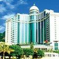 珠海德翰大酒店酒店预订