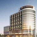 �L沙和一湘科酒店酒店�A�
