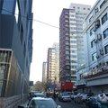 北京华特联公寓(静淑苑店)外观图