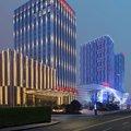 荆州万达嘉华酒店酒店预订