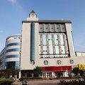 枣庄锦华之星商务酒店酒店预订