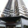 全季酒店(上海万体館店)