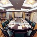 會議室写真,画像