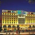 深圳智民大酒店酒店预订