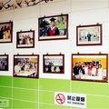 北京海阳光青年旅馆外观图
