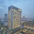 上海漕河泾万麗酒店
