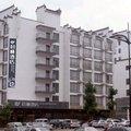 郴州君林酒店酒店预订