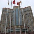 赣州九洲国际酒店南康酒店预订