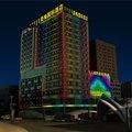 鄂尔多斯市美梅国际酒店酒店预订
