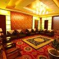 合肥恒悦国际外商俱乐部酒店外观图