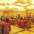 北京圣世苑温泉大酒店外观图