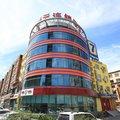7天連鎖酒店(長春景陽広場店)