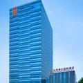镇江九华锦江国际酒店酒店预订