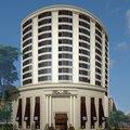 丽水市绿谷明珠精品酒店酒店预订