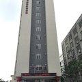 湛江骑士酒店