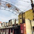 宁武县利东宾馆外观图
