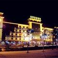 钟祥新中京旅游宾馆酒店预订
