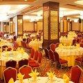 潮安安南大酒店(潮州)外观图