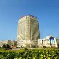 来宾市泰安国际酒店酒店预订