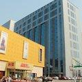 三河市和悦庭酒店式公寓外观图