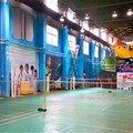 武汉龟山北路3号青年驿站外观图