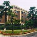 南京西苑賓館