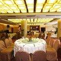 重庆世纪花园酒店外观图