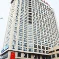 儋州佰丽海景酒店酒店预订