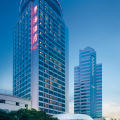 珠海粵海酒店:Guangdong Hotel (Zhuhai):グアンドンホテルジュウハイ(シュカイ)画像
