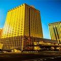 鄂尔多斯市皇室国际酒店酒店预订