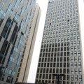 圣洛德国际公寓(广州琶洲保利世贸店)外观图